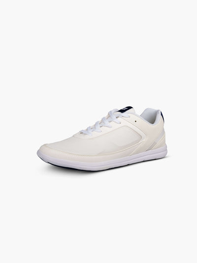Strike Movement Interval cross-training shoes in Dirty Off-White