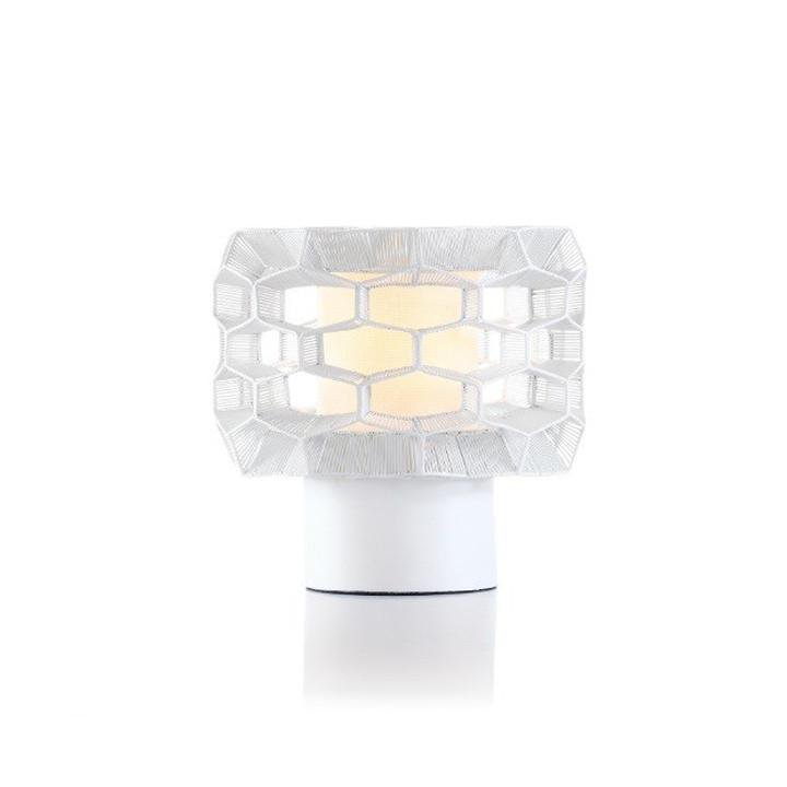 Good HONEYCOMB Table Lamp