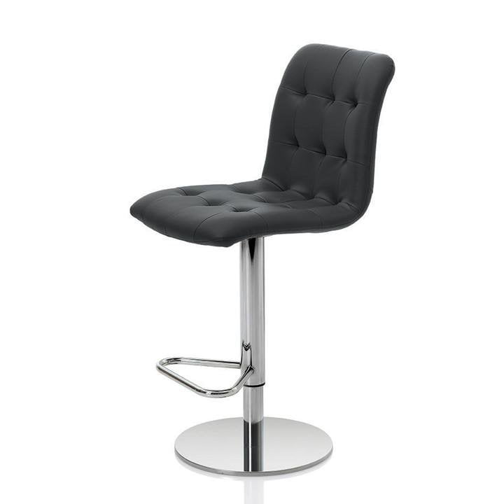 swivel bar stools. KUGA (Swivel Bar Stool) Swivel Stools