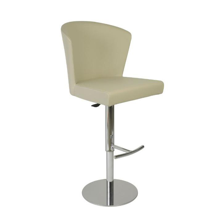 Super Verona Bar Stool Pdpeps Interior Chair Design Pdpepsorg