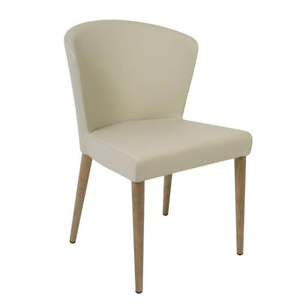 Best Accent Chairs Modern Accent Chairs You Ll Love