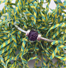 Trollbeads 2019 Event Bead available at Blooming Boutique in Long Neck and Milford