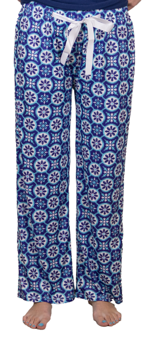 Simply Southern Lounge Pants-Ogee