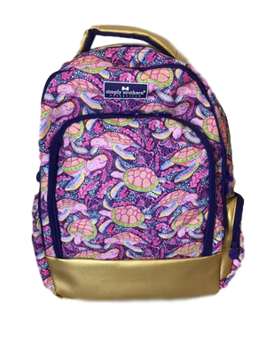 Simply Southern Dance Backpack
