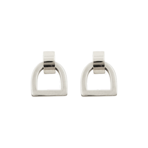 CXC - Earrings E0055