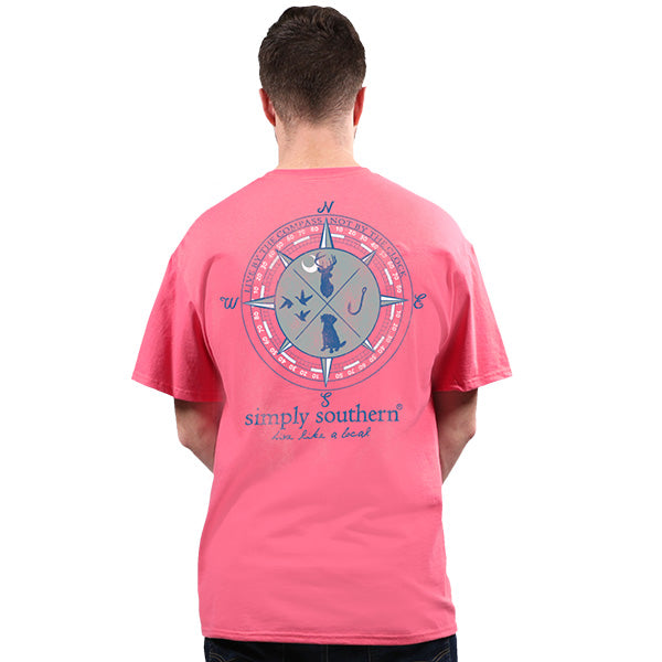 Simply Southern Hunting T-Shirt
