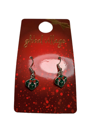 Global Village Gift Earrings