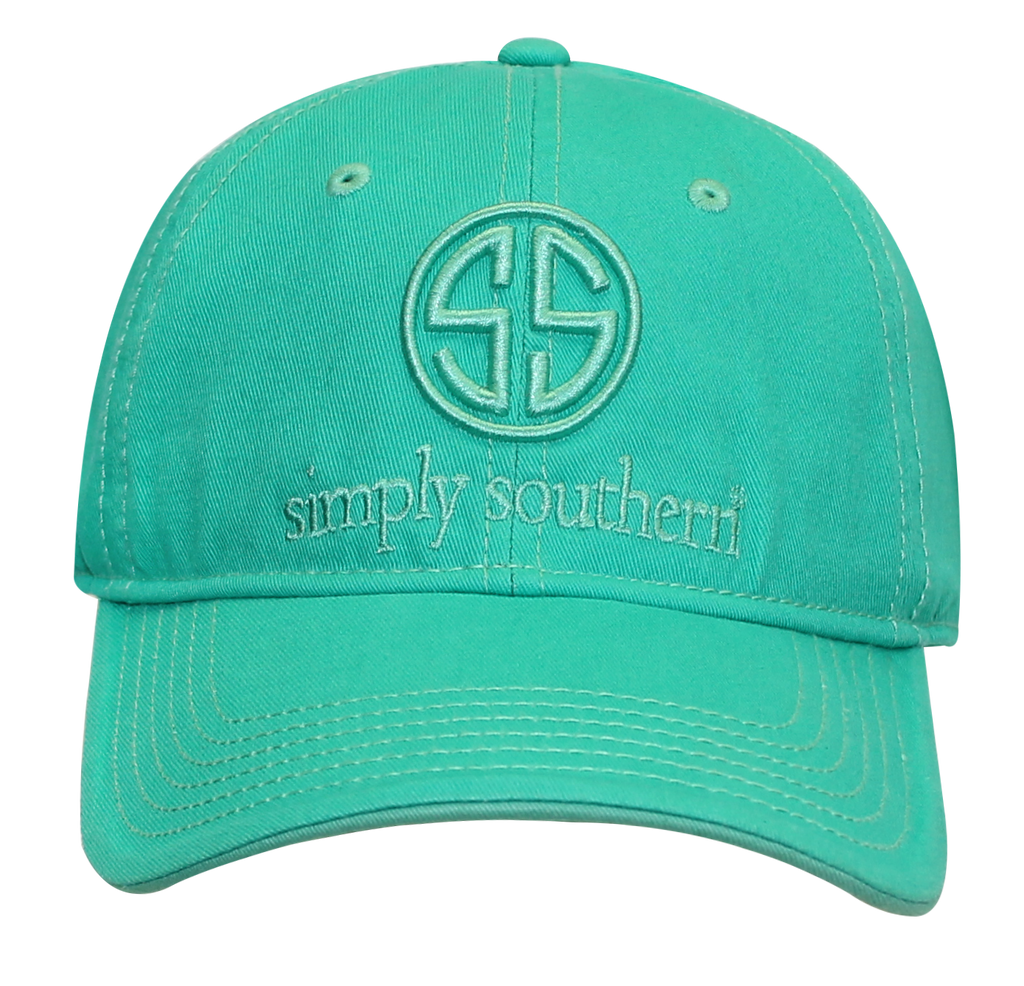 Simply Southern All Blooming Boutique