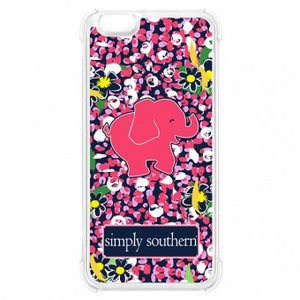 Simply Southern Daisy Iphone 6 Case