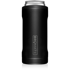 BRÜMATE Hopsulator Slim-Black