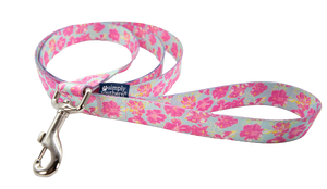 Simply Southern Tropic Dog Leash