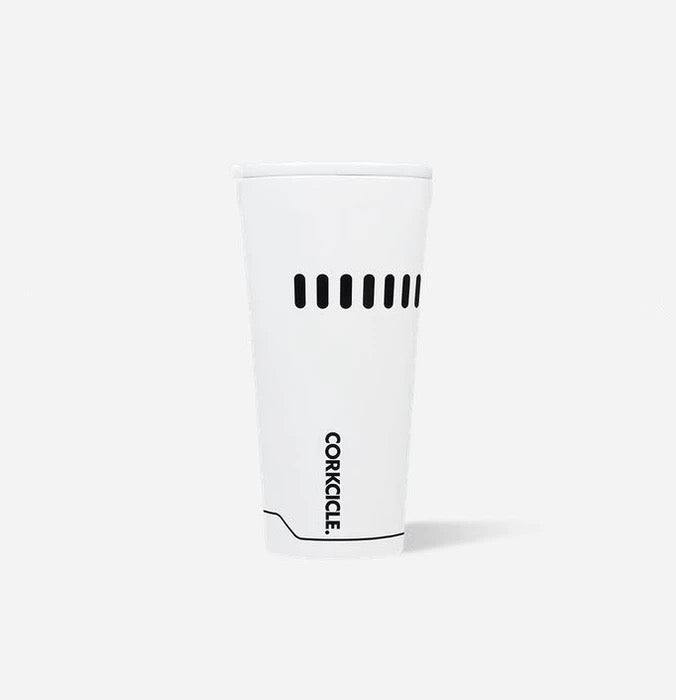 Corkcicle-16oz. Tumbler-Storm Trooper