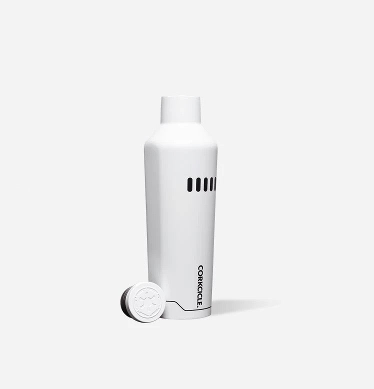 Corkcicle-16oz. Canteen-Storm Trooper