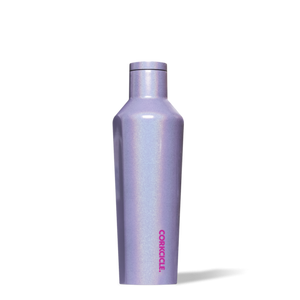 Corkcicle 16oz. Canteen-Pixie Dust
