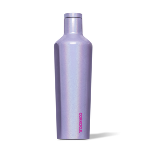 Corkcicle 25oz. Canteen-Pixie Dust