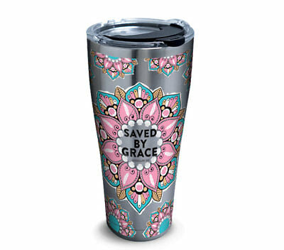 Simply Southern Saved By Grace 20oz. Tervis Tumbler
