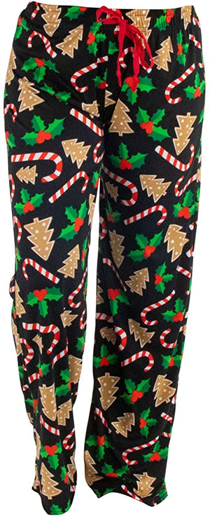 Hello Mello Christmas PJ Pants