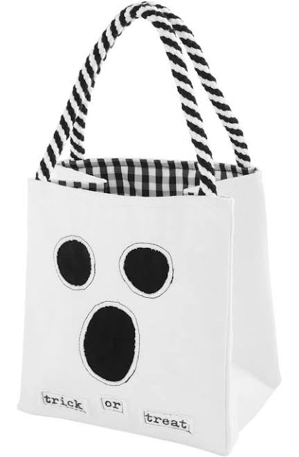 Swig Party Animal Tote Bag