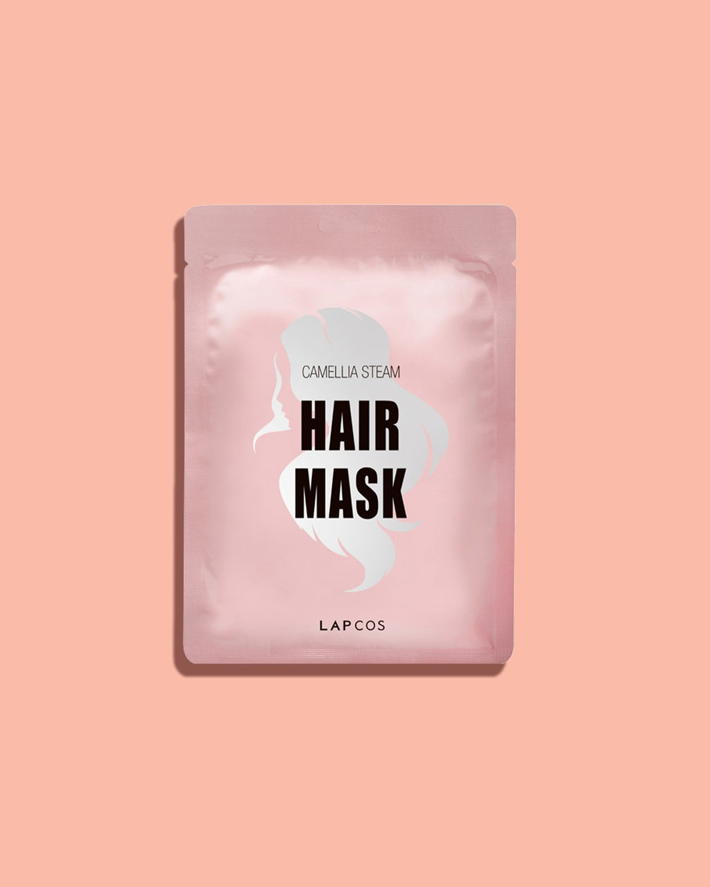 LAPCOS HAIR MASK