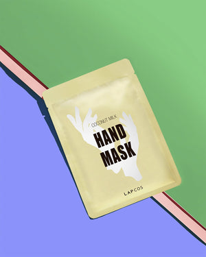 LAPCOS HAND MASK