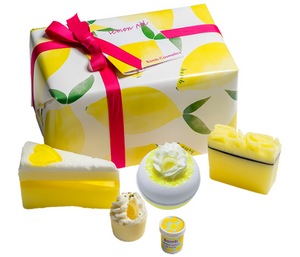 Lemon Aid Gift Pack