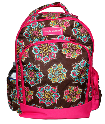 Simply Southern Bags Blooming Boutique