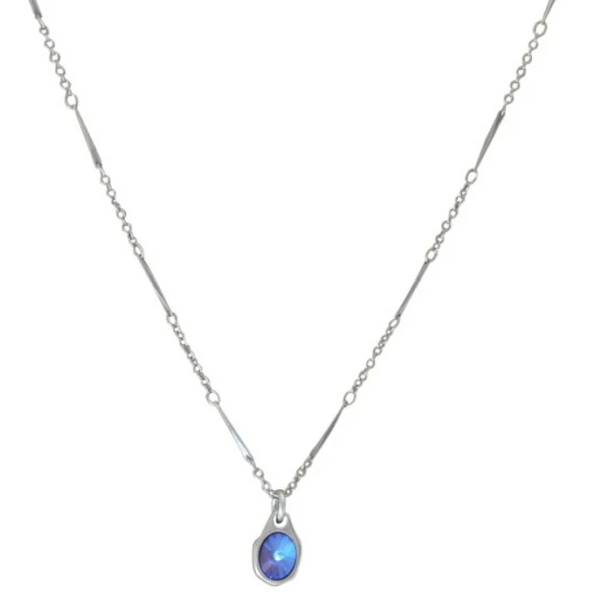Vidda Necklace-Moonshine