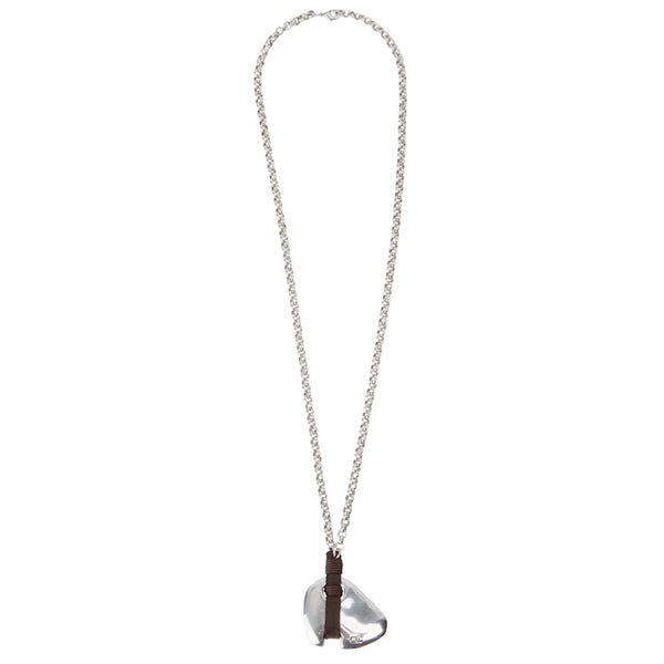 CXC - Necklace N0035
