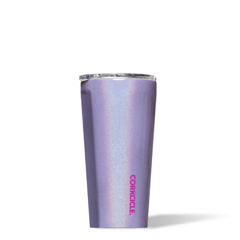 Pixie Dust 16oz Corkcicle Tumbler