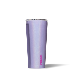 Pixie Dust 24oz Corkcicle Tumbler