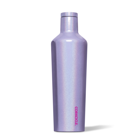 Pixie Dust 25oz Corkcicle Canteen