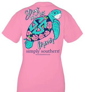 Simply Southern Storm T-Shirt