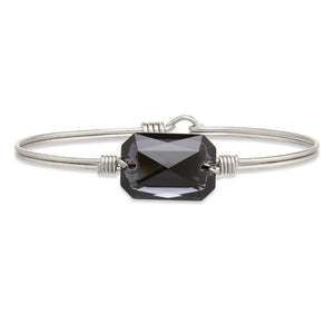 Dylan Bangle, Graphite - Luca + Danni
