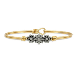 Daisy Bangle - Luca + Danni