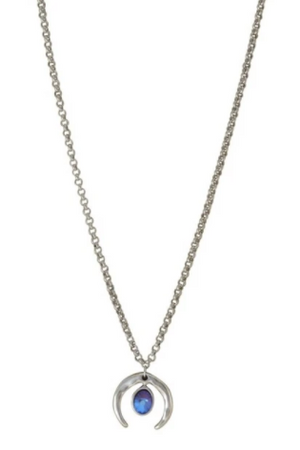 Vidda Necklace-Satellite