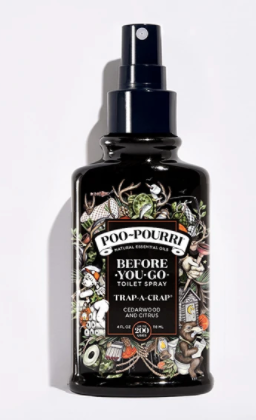 Poo-Pourri-Trap-A-Crap