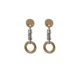 Vidda Riley Earrings