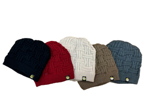 Simply Southern Beanie
