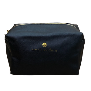 Simply Southern Cosmo Bag