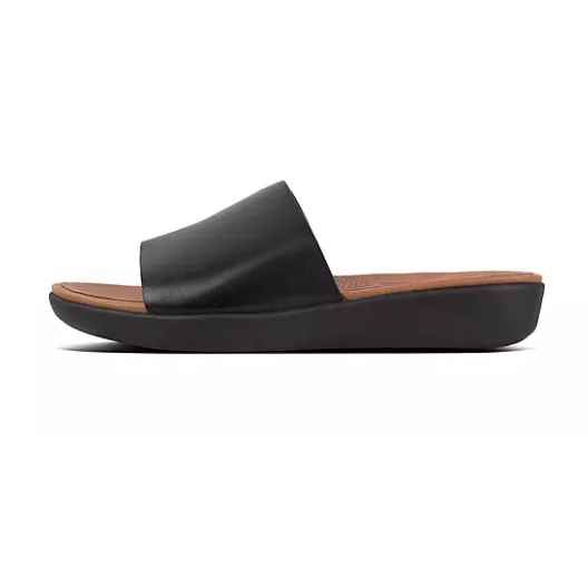 Black Sola FitFlops