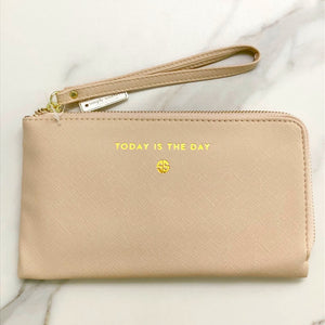 Simply Southern Today Wallet