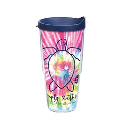 Simply Southern Tervis 16oz. Tumbler