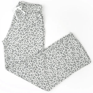 Hello Mello Dreamscape Lounge Pants- Cat Naps