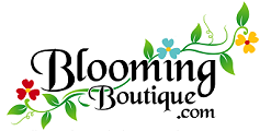 Blooming Boutique