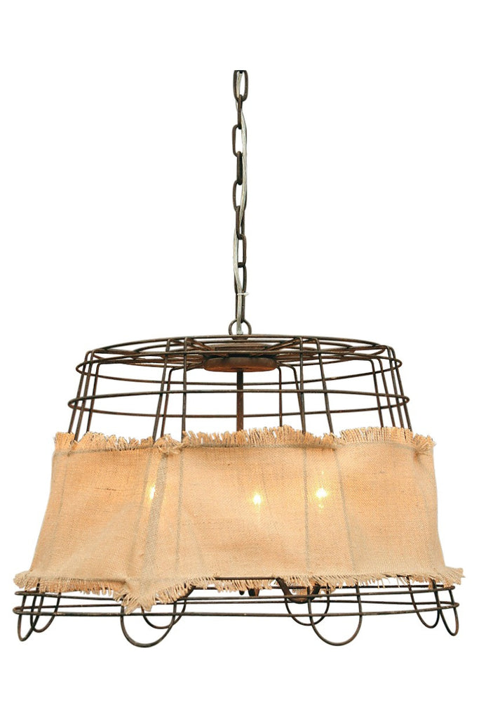 industrial-kitchen-light