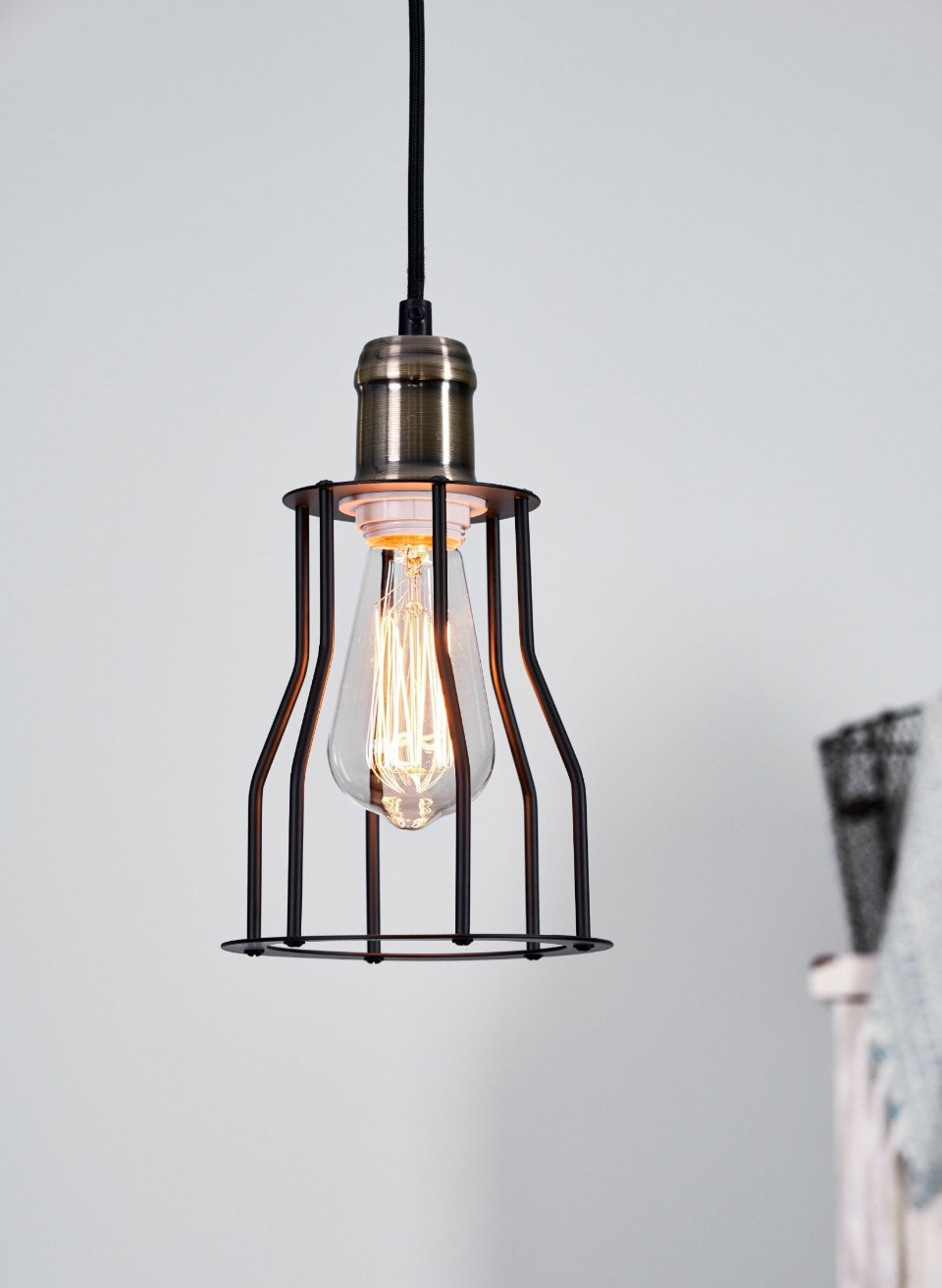 kitchen-pendant-light