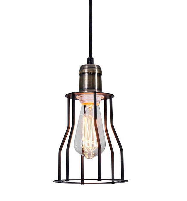 cage-pendant-light