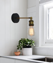 vintage-wall-sconce