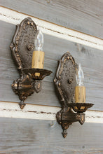 antique-wall-lights