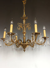 brass-chandelier